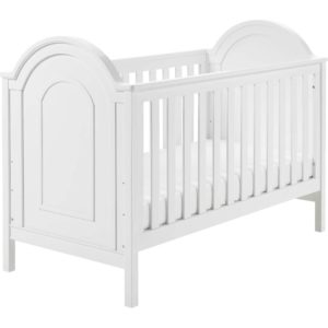 babymore-albert-cot-bed-convertible-in-white