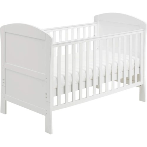 babymore-aston-dropside-cot-bed-in-white-2