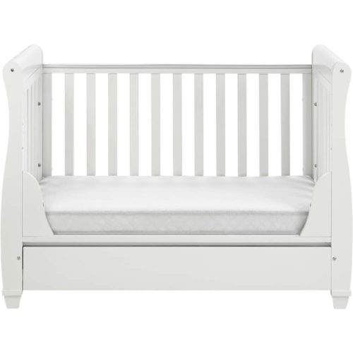 babymore-dropside-cot-bed-white-side-removed