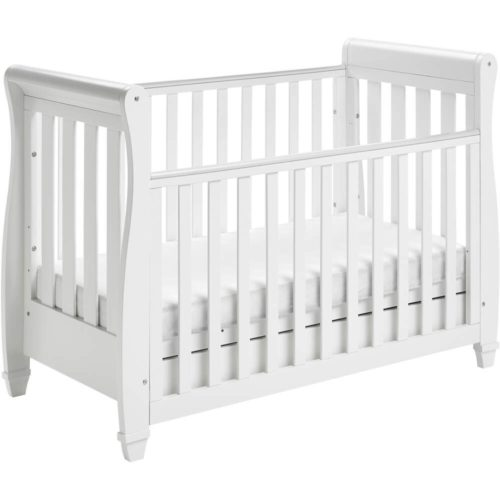 babymore-eva-dropside-cot-bed-white
