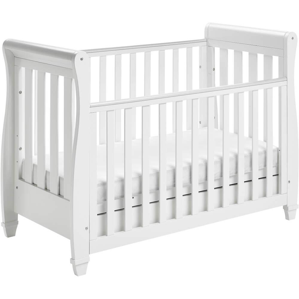 babymore-eva-dropside-cot-bed-white