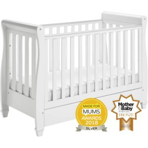 babymore-eva-dropside-cotbed-in-white