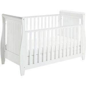 babymore-sleigh-dropside-cot-bed-stella