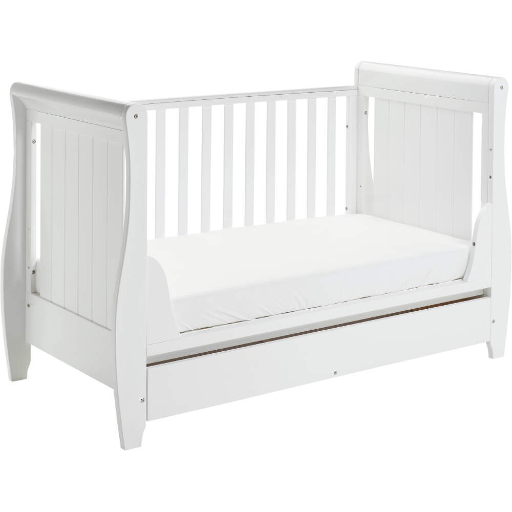 babymore-stella-cot-bed-dropside-sleigh-2
