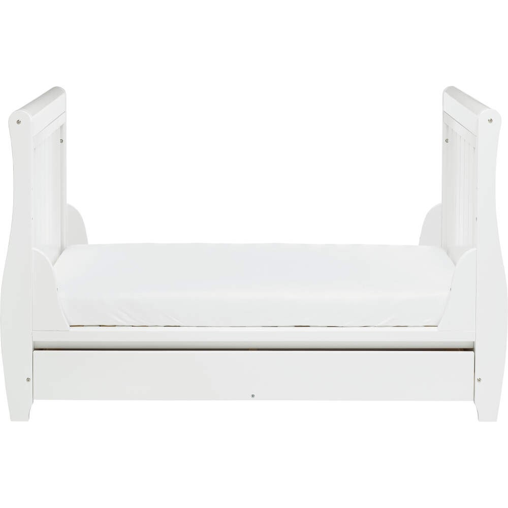 babymore-stella-cot-bed-dropside-sleigh-3