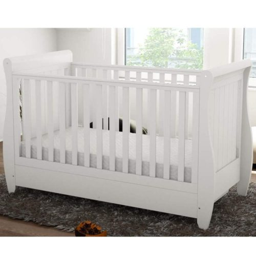 babymore-stella-cot-bed-dropside-sleigh-4