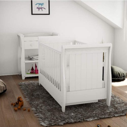babymore-stella-cot-bed-dropside-sleigh-5