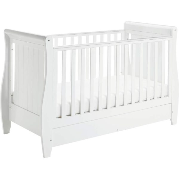 babymore-stella-dropside-sleigh-cot-bed