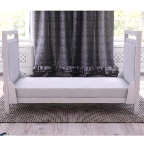 babymore-velvet-cot-bed-junior-bed