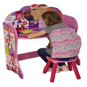 fashion-girl-dressing-table1
