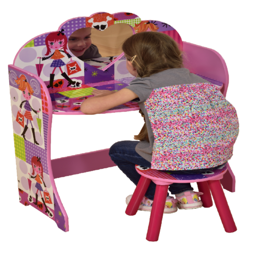 fashion-girl-dressing-table1