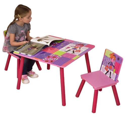 fashion-girl-table-and-chairs2