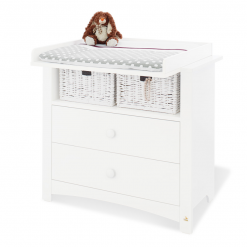 Pinolino Florentina Changing Unit