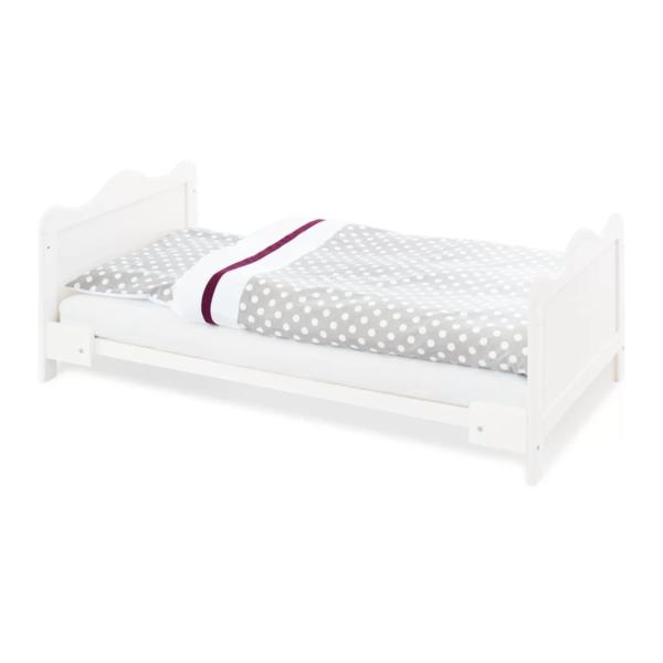 Pinolino Florentina Cot Bed1
