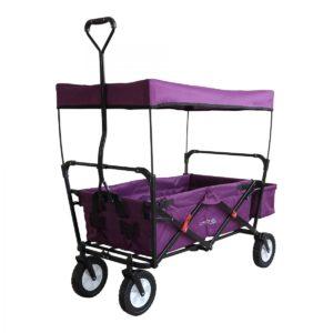 Liberty House Toys - Original Crotec Wagon CT2002