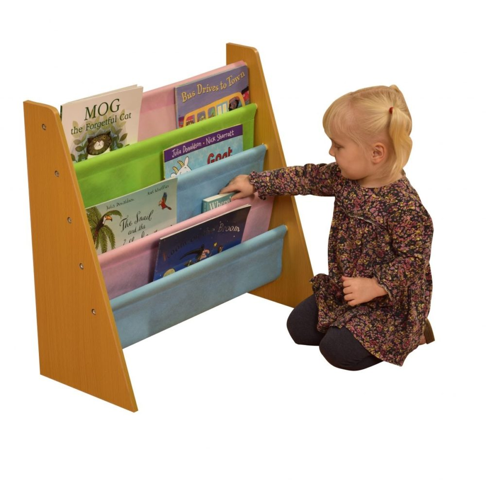 liberty-house-toys-tikk-tokk-book-sling-multicoloured-2
