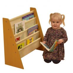 liberty-house-toys-tikk-tokk-book-sling-natural