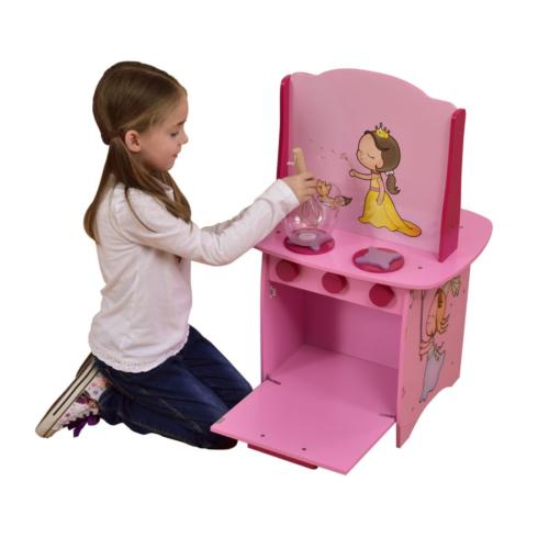 princess-kitchen-1