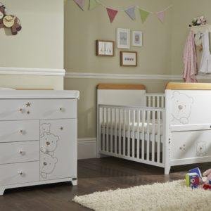 tutti-bambini-3-bears-2-piece-nursery-room-set