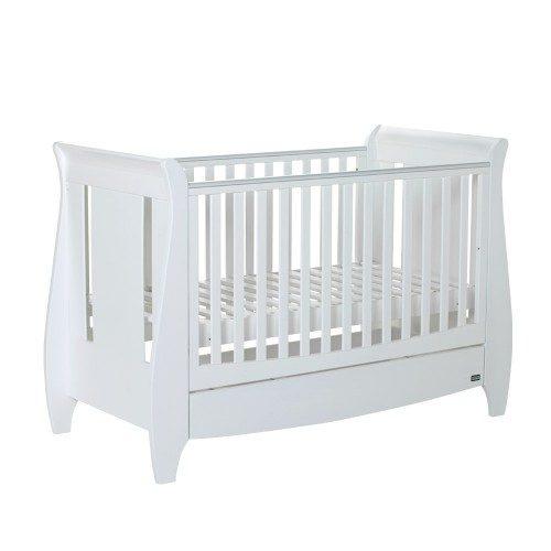 tutti-bambini-lucas-cotbed-in-white