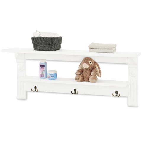 Pinolino Emilia Wall Shelf