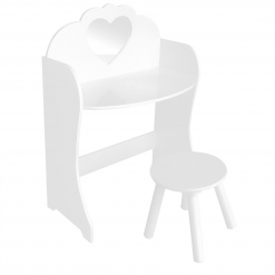 white-table-and-stool-1