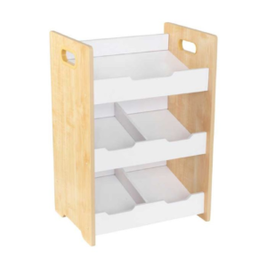 Angled-Bin-Unit-Natural-with-White-Shelves1
