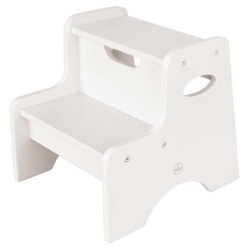 Kidkraft-Two-Step-Stool-White3