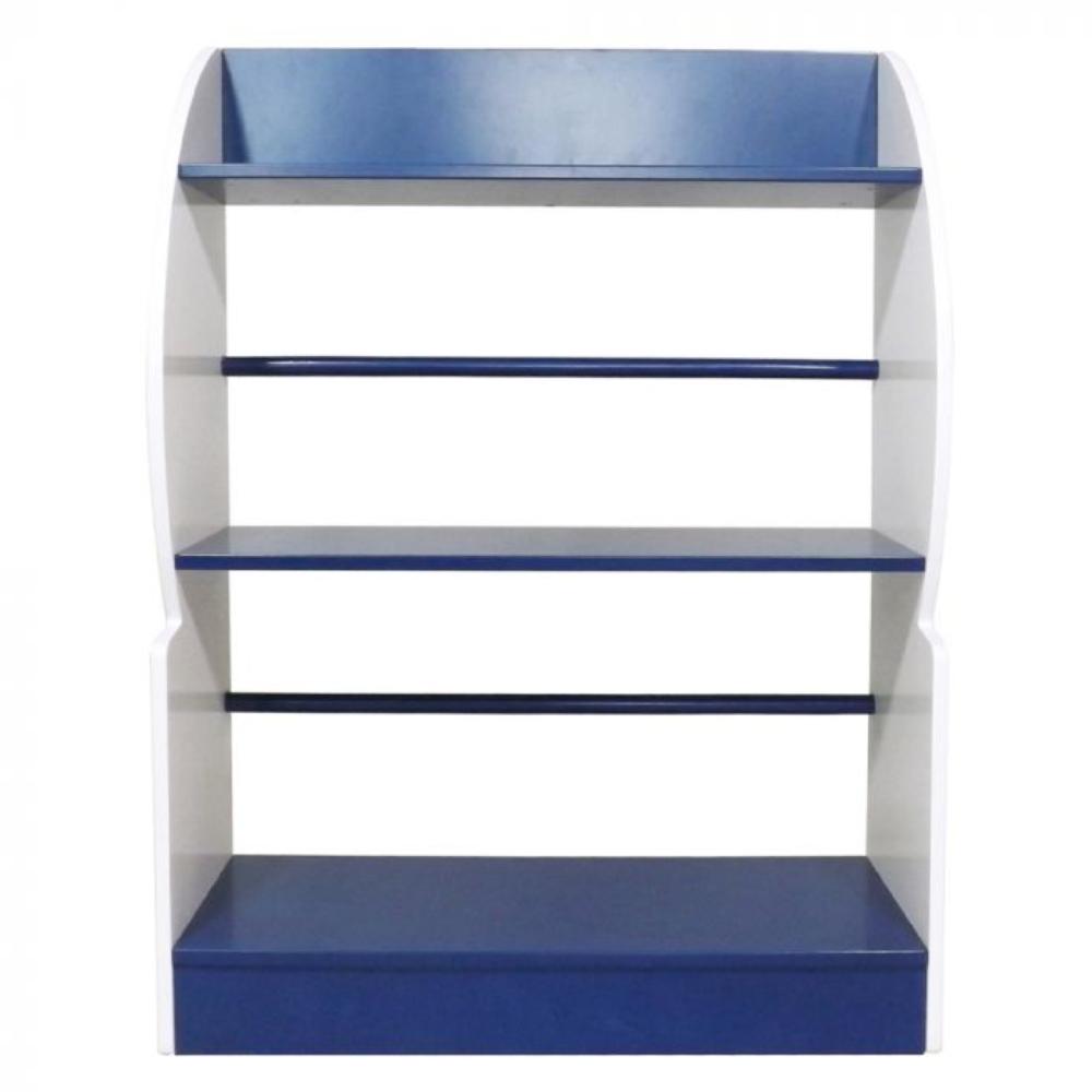 Kidsaw-Explorer-Bookcase1