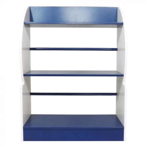 Kidsaw-Explorer-Bookcase1