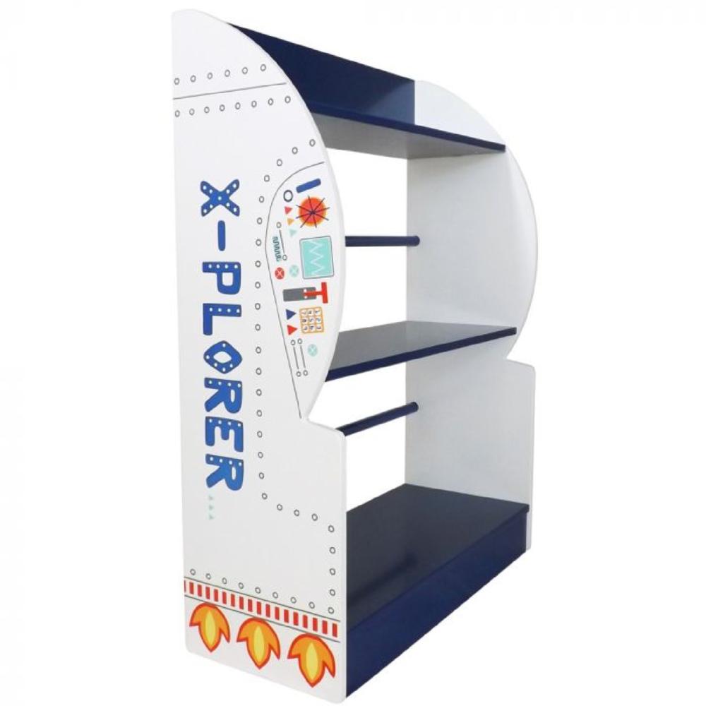 Kidsaw-Explorer-Bookcase2