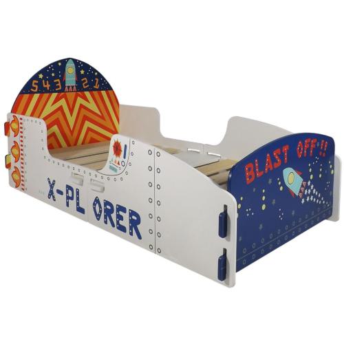 Kidsaw-Explorer-Junior-Toddler-Bed2
