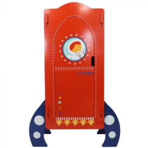 Kidsaw-Explorer-Mini-Robe1
