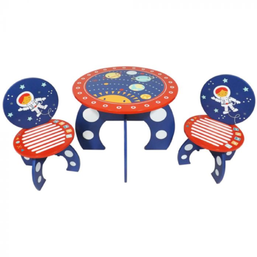 Kidsaw-Explorer-Table-Chairs