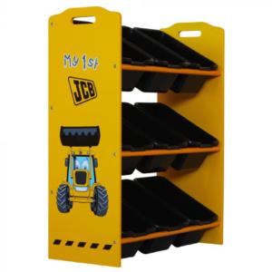 Kidsaw-JCB-9-Bin-Storage2