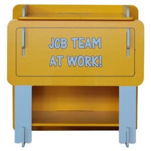 Kidsaw-JCB-Bedside1