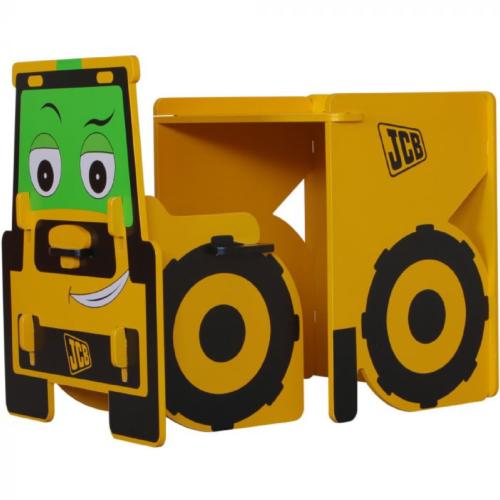 Kidsaw-JCB-Desk-Chair2