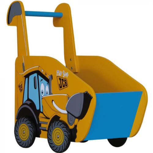 Kidsaw-JCB-Push-Along1
