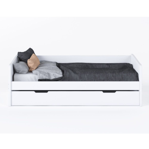 Kidsaw-Kudl-Day-Bed-with-Trundle1