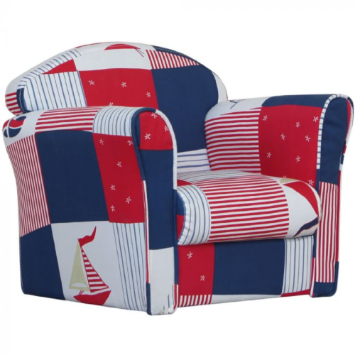 Kidsaw-Mini-Armchair-Blue-Patchwork2