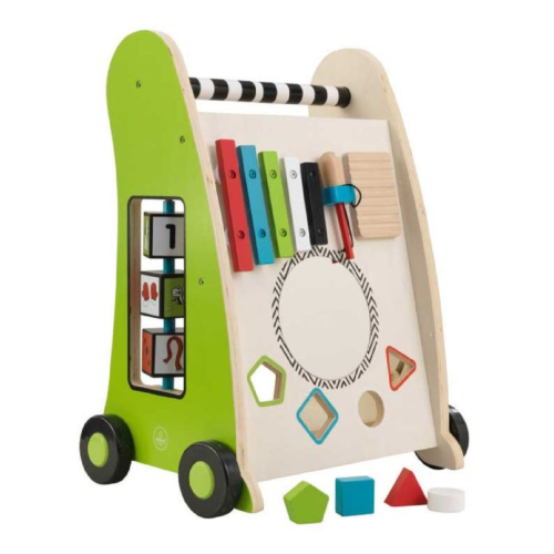 Push-Along-Play-Cart1