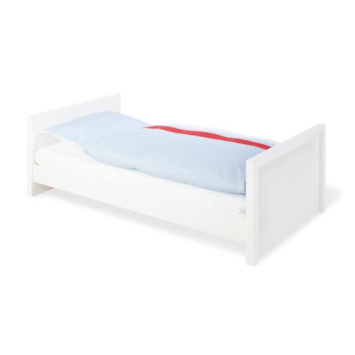 Pinolino Aura Cot Bed1