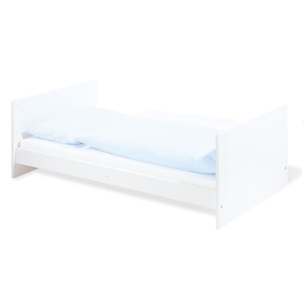 Pinolino Puro Cot Bed1