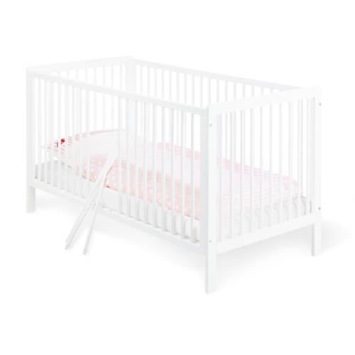 Pinolino Lenny Cot Bed