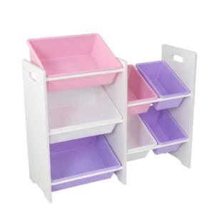 kidkraft-7-Bin-Toy-Storage-Unit-White1