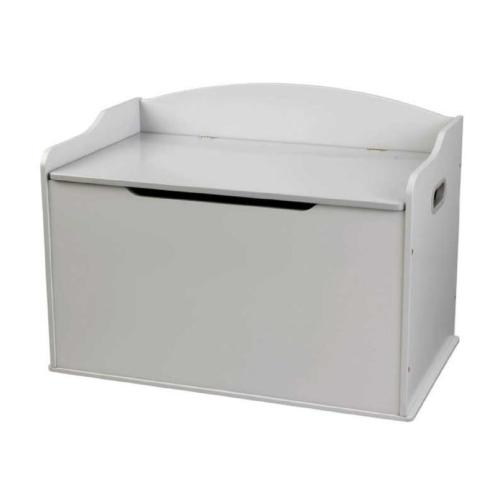 kidkraft-grey-fog-austin-toy-box1