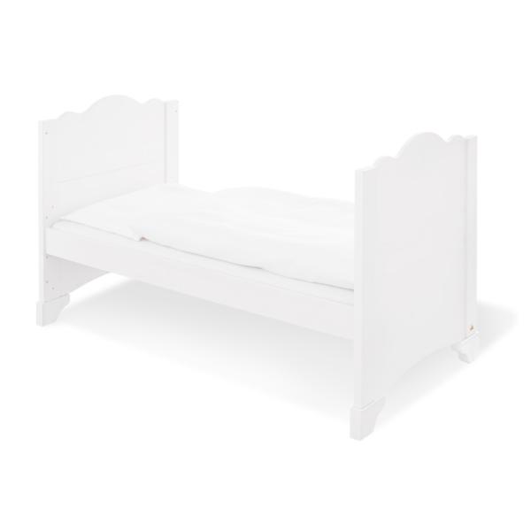 Pinolino Pino Cot Bed1