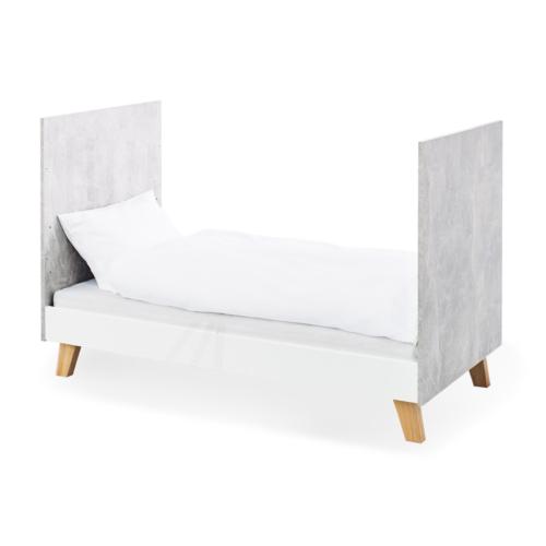 Pinolino Apollo Cot Bed1