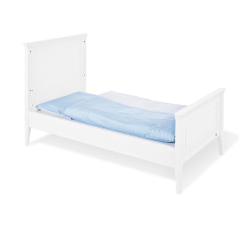Pinolino Smilla Cot Bed1
