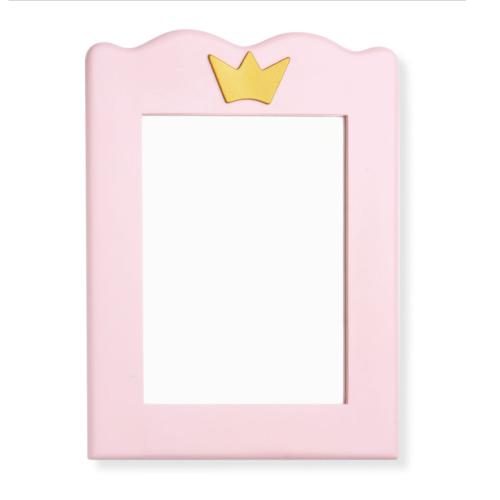 Pinolino Princess Karolin Mirror